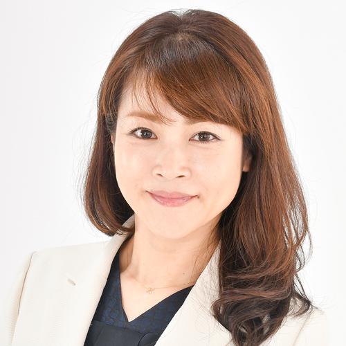 小野田尚代
